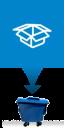 obr. kontejner 2
