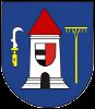 logo_znak11.png