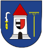 logo_znak12.png
