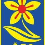 Logo - zahrádkáři