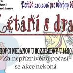 letani-s-draky-2016