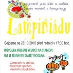lampiniada-2016