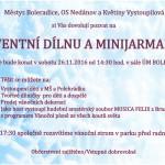 adventni-dilna-plakat-2016