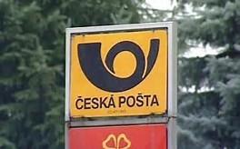 Upozornění – otevírací doba pošty Boleradice v týdnu od 4.9. do 8.9.2017