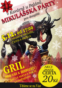 Plakat_party_N