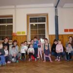 Cvičení rodičů s dětmi_Pastelka_2017_2018