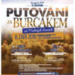Putovani_za_burcakem_2018
