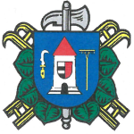 SDH Boleradice