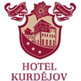 Nabídka práce – Hotel Kurdějov