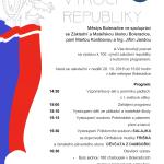 Plakát výročí 100. let republiky_final