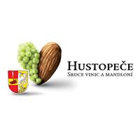 Pozvánka – Burčákové slavnosti – Hustopeče – 4. – 6. října