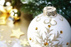Pozvánka – Vánoční kouzlení –  MŠ Boleradice
