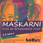 MP_2019_plakat