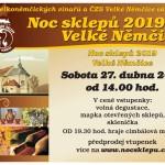 2019-noc-sklepu-pozvanka