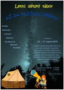 Plakát tábor 2019[18480]