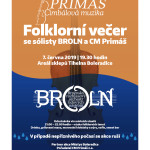 primas_broln_plakat_SRA3_web