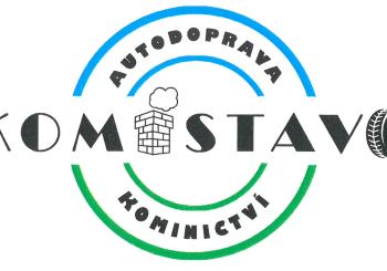 Nabídka služby – Kominická firma KOMISTAVO s.r.o.