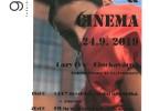 Pozvánka – Grey Fashion & Cinema – 24.9.2019