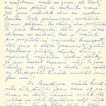 Z válečného deníku Františka Otýpky