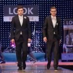 Boleradice mají svého zástupce ve finále prestižní soutěži LOOK BELLA 2014