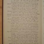 Strana 22