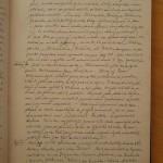 Strana 30