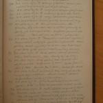 Strana 84