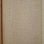 Strana 85